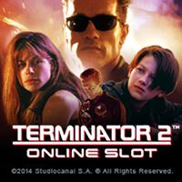 terminator онлайн слот Microgaming