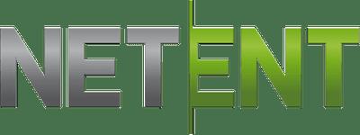NetEnt платформа