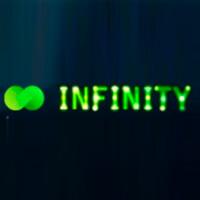 Подключение PowerTrade infinity slotsoft