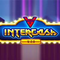 Поддержка intercash