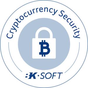 безопасность обмена криптовалют