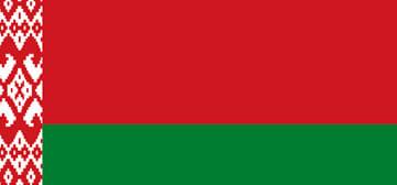 Игорная лицензия Беларусь