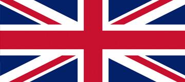 Игорная лицензия Англия
